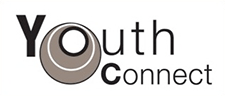 youth-connect-logo